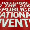 MSP: Rebublican National Convention by jpellgen